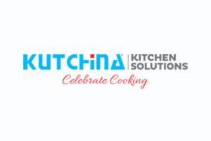 Kutchina-logo
