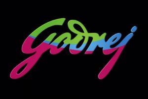 godrej-logo