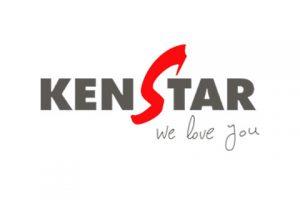 kenstar-logo