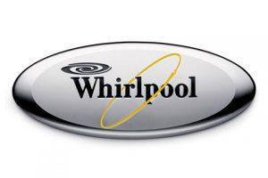 whirlpool_logo