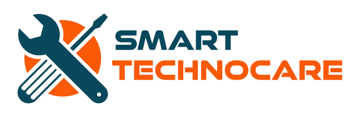 SMART TECHNO CARE